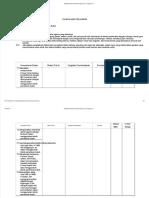 Dokumen.tips Silabus Teknik Pemesinan Bubut Xi