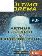El último teorema - Arthur C. Clarke y Frederik Pohl.pdf