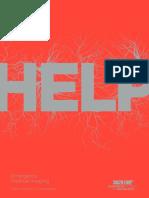 Help Er-book Idor2017