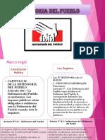 DEFENSORIA DEL PUEBLO.pptx
