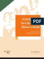 A familia como foco da Atenção Básica.pdf