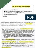 4- Myocardial Diseases