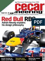 Racecar Engineering 2013 01