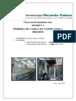 INFORME PERDIDA DE CARGAS0611.docx