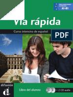 viarapida_LA.pdf