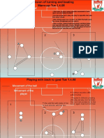 Liverpool Academy Drills.pdf