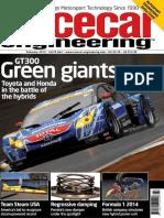 Racecar Engineering 2013 02