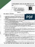 OPSC AEE CIVIL QNS.pdf