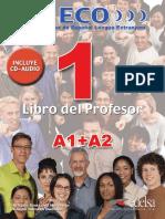 eco1.pdf
