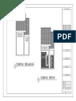 RUMAH 4 X 10- TAMPAK DEPAN.pdf