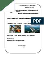 Mono de geología.docx