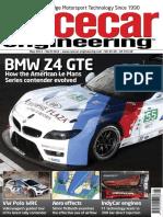 Racecar Engineering 2013 05.pdf