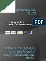 341054380-UFCD-6560.pptx