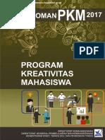 982_Pedoman_PKM_2017.pdf