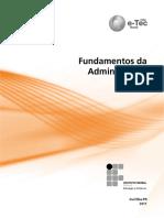 2a_Disciplina_-_Fundamentos_da_Administracao.pdf