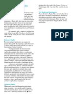 GenesysSpells.pdf