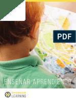 Díptico_CAST_Emobrain
