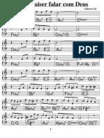 SEuQusrFala.pdf