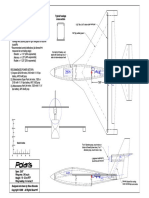 Polaris Assembly Drawing (Nontiled).pdf