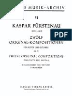 k.furstenau 12 piezas fl+guit.pdf