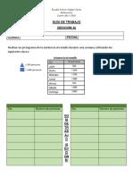 Guia de Trabajo Ecuaciones e Inecuaciones de un Paso_CLASE 6.docx