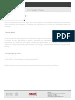 Que-es-el-carbon-mineral.pdf