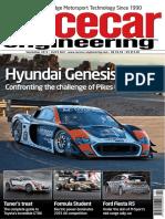 Racecar Engineering 2013 09