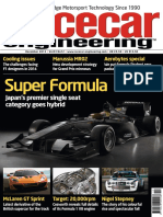 Racecar Engineering 2013 12