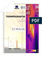 TERMOGRAFIA COESIA JUNDIAI.xls