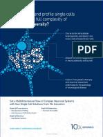 Chang Et Al-2016-Journal of Neuroscience Research