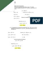 cuestionario fisica mru