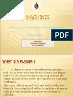Planer-Machine-Ppt.ppt