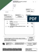 COMPROVANTE ENDEREÇO JURANI.pdf