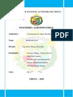 SEDIMENTACION ENVIAR.pdf