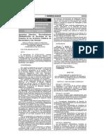 RCD N° 269-2014-OS-CD