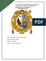 Informe Final 9 c.e 1