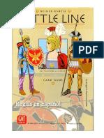 Battle Line q