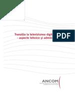 Seminar_Tranzitia_la_televiziunea_digitala.pdf