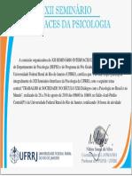 09581775706.pdf