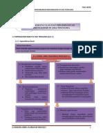 T5B1-Nota.pdf