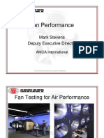 AMCA 210.pdf