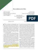 Revista Chagual n. 15 Moreira et al 30-42