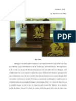 Aesthetics Paper Final.docx