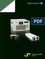 EV_Gleichrichter_D_V12_einzelseiten_pdf.pdf