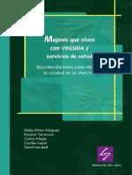 santiago_docsal7410 LIBRO.pdf