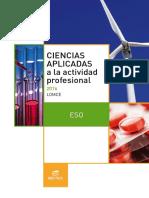 Catalogo_ESO_Ciencias_Aplicadas - ISSUU140.pdf