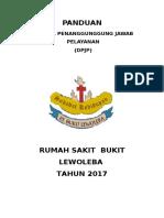 PANDUAN DPJP.doc