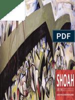 Folleto_Vostell_SHOAH.1492-1945.pdf