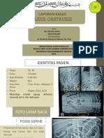 Lapkas ileus radiologi