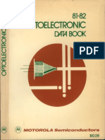 Motorola1981-82OptoelectronicDataBook